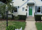 Foreclosed Home in Kenosha 53143 75TH ST - Property ID: 4129895676