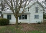 Foreclosed Home in Oakfield 53065 N ELM ST - Property ID: 4129906619