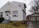 Foreclosed Home in Madison 53716 PFLAUM RD - Property ID: 4129907945