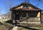 Foreclosed Home in Milwaukee 53213 W STEVENSON ST - Property ID: 4129915826