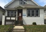 Foreclosed Home in Milwaukee 53209 N 32ND ST - Property ID: 4129920186
