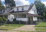 Foreclosed Home in Huntington 25704 MONROE AVE - Property ID: 4129925452