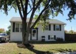 Foreclosed Home in Columbus 43228 ARNOLD AVE - Property ID: 4129940339