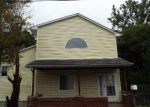 Foreclosed Home in Claridge 15623 MAIN ST - Property ID: 4129945154