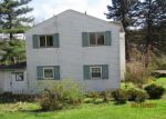 Foreclosed Home in Pittsburgh 15236 WILLOCK RD E - Property ID: 4129946931