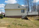Foreclosed Home in Montpelier 23192 PRYOR LN - Property ID: 4129951285