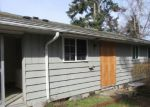 Foreclosed Home in Tacoma 98444 PARK AVE S - Property ID: 4129966622