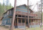 Foreclosed Home in Colville 99114 PROUTY CORNER LOOP RD - Property ID: 4129975825