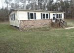 Foreclosed Home in La Crosse 23950 FORKSVILLE RD - Property ID: 4129980195