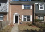 Foreclosed Home in Norfolk 23502 BRISTOL AVE - Property ID: 4129982838