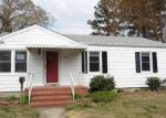 Foreclosed Home in Newport News 23605 MCLAWHORNE DR - Property ID: 4129984579