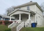 Foreclosed Home in Newport News 23607 21ST ST - Property ID: 4129992461