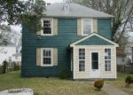 Foreclosed Home in Newport News 23607 17TH ST - Property ID: 4129995529