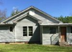 Foreclosed Home in Winnsboro 75494 W MYRTLE ST - Property ID: 4130012607