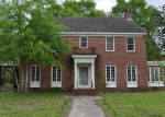 Foreclosed Home in Groveton 75845 E 1ST ST - Property ID: 4130020940