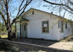 Foreclosed Home in San Angelo 76904 TWIN LAKES LN - Property ID: 4130033635