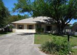 Foreclosed Home in San Antonio 78249 WINTHOP ST - Property ID: 4130035381