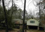 Foreclosed Home in Hawkins 75765 CLEAR WATER TRL - Property ID: 4130037572