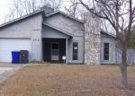 Foreclosed Home in Spring Lake 28390 MARANATHA CIR - Property ID: 4130057724