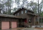 Foreclosed Home in Beaufort 29902 SPANISH POINT DR - Property ID: 4130063412