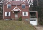 Foreclosed Home in Pittsburgh 15235 LONG RD - Property ID: 4130067806