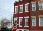 Foreclosed Home in Pittsburgh 15212 SUCCESS ST - Property ID: 4130072614