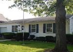Foreclosed Home in Greenville 16125 CLARKSVILLE ST - Property ID: 4130074809