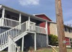 Foreclosed Home in Palmerton 18071 EDGEMONT AVE - Property ID: 4130081367