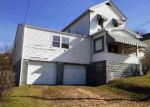 Foreclosed Home in West Mifflin 15122 CHERRY ST - Property ID: 4130084885