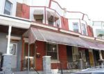 Foreclosed Home in Philadelphia 19139 S ITHAN ST - Property ID: 4130088827