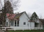 Foreclosed Home in Haines 97833 3RD ST - Property ID: 4130096704