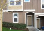 Foreclosed Home in Salem 97306 BROOKVALE AVE SE - Property ID: 4130099771