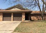 Foreclosed Home in Oklahoma City 73115 HILLSIDE DR - Property ID: 4130106335