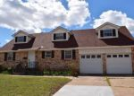 Foreclosed Home in Oklahoma City 73122 N BARR AVE - Property ID: 4130119923