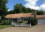 Foreclosed Home in Massillon 44646 LAKE AVE NE - Property ID: 4130122993
