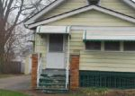 Foreclosed Home in Lorain 44055 E 36TH ST - Property ID: 4130133490