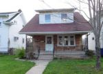 Foreclosed Home in Dayton 45403 N WESTVIEW AVE - Property ID: 4130139624