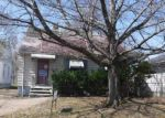 Foreclosed Home in Cleveland 44111 JOSLYN RD - Property ID: 4130140496