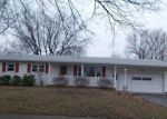 Foreclosed Home in Rochester 14609 FLEETWOOD DR - Property ID: 4130159778