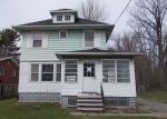 Foreclosed Home in Rochester 14616 MAIDEN LN - Property ID: 4130162841