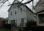 Foreclosed Home in Buffalo 14206 SCHILLER ST - Property ID: 4130164135