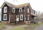 Foreclosed Home in Oneida 13421 LENOX AVE - Property ID: 4130165461