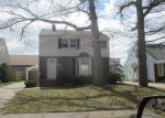 Foreclosed Home in Buffalo 14223 GARDENWOOD LN - Property ID: 4130169400