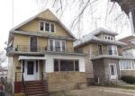 Foreclosed Home in Buffalo 14210 REMINGTON PL - Property ID: 4130175987