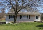 Foreclosed Home in Marlboro 12542 HAMPTON RD - Property ID: 4130176859