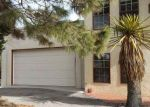 Foreclosed Home in Santa Fe 87505 OLD LAS VEGAS HWY - Property ID: 4130181671