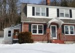 Foreclosed Home in Torrington 06790 NORFOLK RD - Property ID: 4130192621