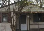 Foreclosed Home in Capitol Heights 20743 GLACIER AVE - Property ID: 4130196110