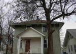 Foreclosed Home in Omaha 68131 MYRTLE AVE - Property ID: 4130202244