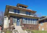 Foreclosed Home in Omaha 68131 LAFAYETTE AVE - Property ID: 4130203566